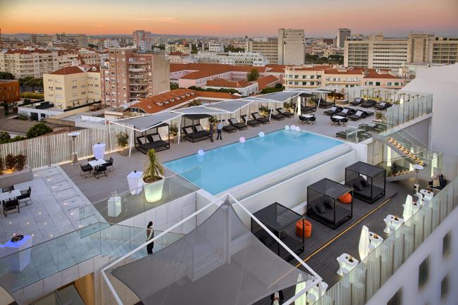 Epic-Sana-Lisboa-Hotel-UpScale-Bar