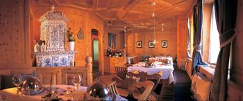 Hotel-Gardena-Ortisei-Anna-Stuben-by-Mario-Imst