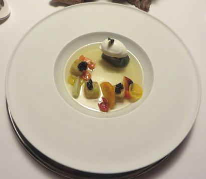 Hotel-Gardena-Ortisei-Anna-Stuben-consume-by-luongo