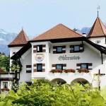 Hotel Oberwirt,  il fascino della tradizione