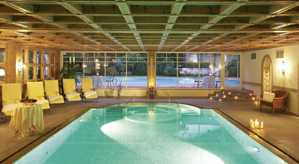 Hotel-Oberwirt-Marlengo-Piscina
