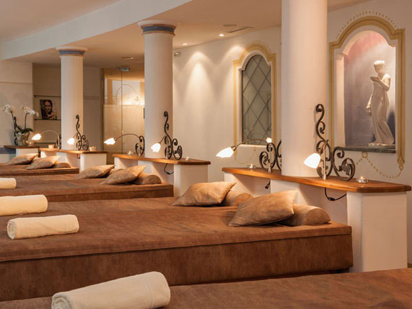 Hotel-Oberwirt-Marlengo-Spa