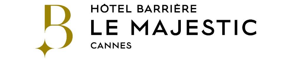 Hotel_Le_Majestic_Cannes_logo_Q_H