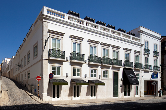 Inspira-Santa-Marta-Hotel-Lisboa-Esterno