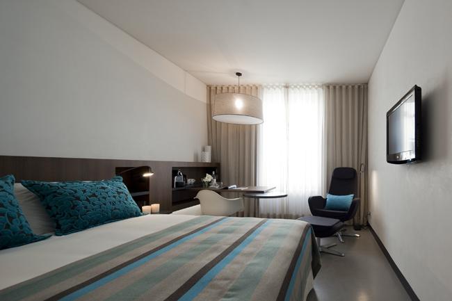 Inspira-Santa-Marta-Hotel-Lisboa-Room