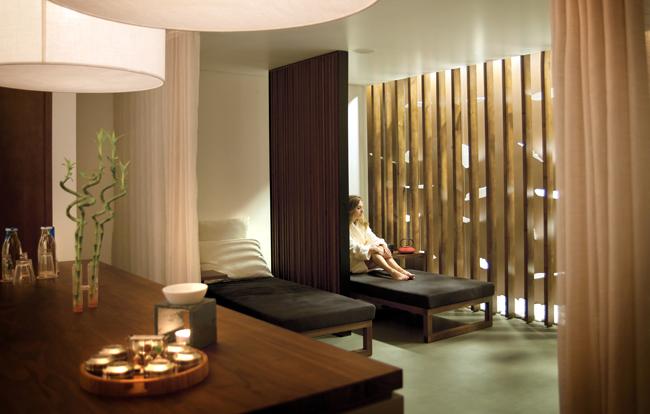 Inspira-Santa-Marta-Hotel-Lisboa-Spa-Relaxion-Room
