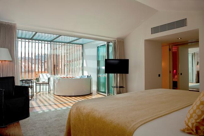 Inspira-Santa-Marta-Hotel-Lisboa-Suite