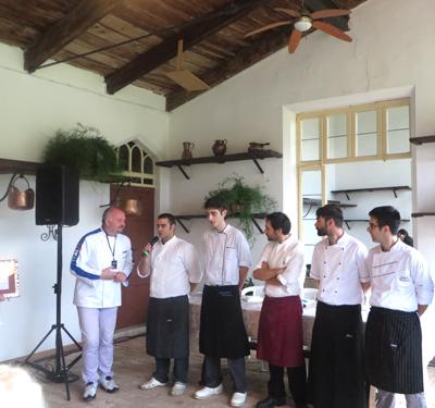 Italwines-talent-chef-luongo