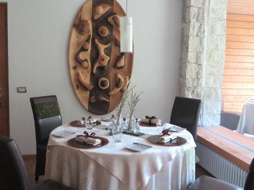 La-Gana-ristorante