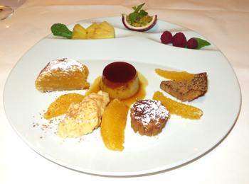 Lapa-Restaurant-Lisbona-dessert-byluongo