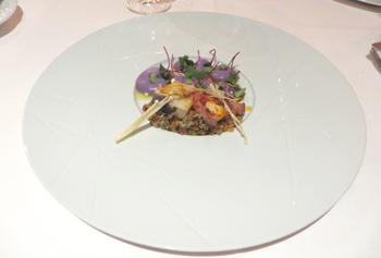 Lapa-Restaurant-Lisbona-sinfonia-byluongo