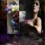 Amore, Vino, Arte:  The Passion