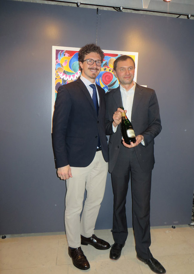 Marco-Paseri-Davide-Semenzato-Rotari