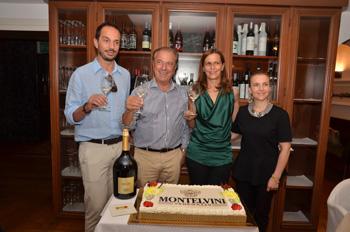 Montelvini-Armando-Alberto-Sarah-Serena