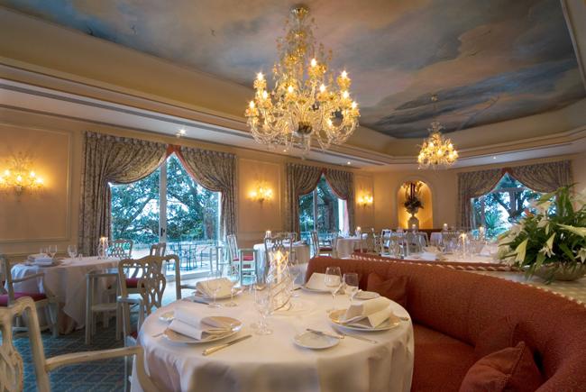 Olissippo-Lapa-Palace-Lapa-Restaurant