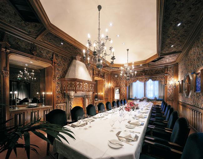 Olissippo-Lapa-Palace-Meeting-Room-Belem