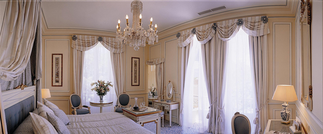 Olissippo-Lapa-Palace-Palace-Deluxe-Room