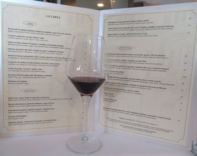 Piazza-Reubblica-menu