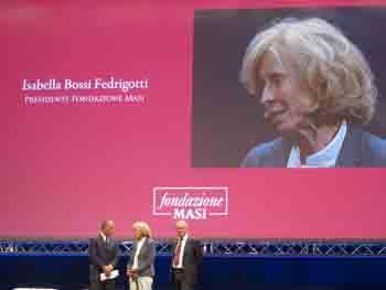 Premio-Masi-Piroso-Teatro-Filarmonico