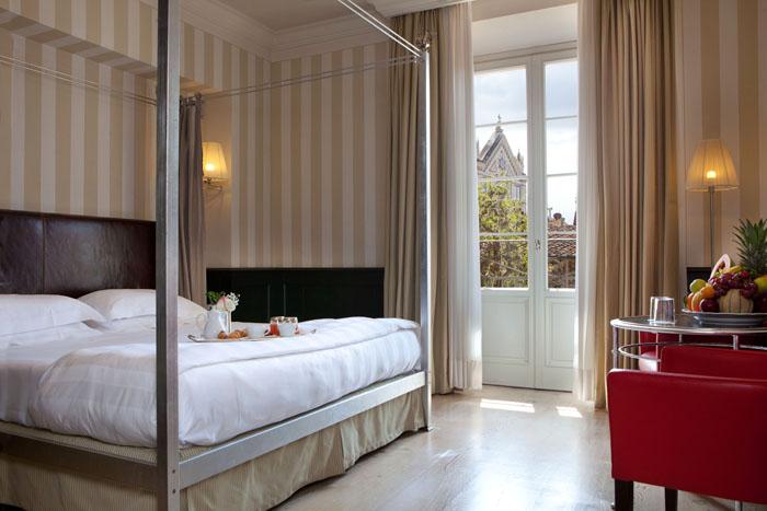 Relais-Santa-Croce-Deluxe-Room