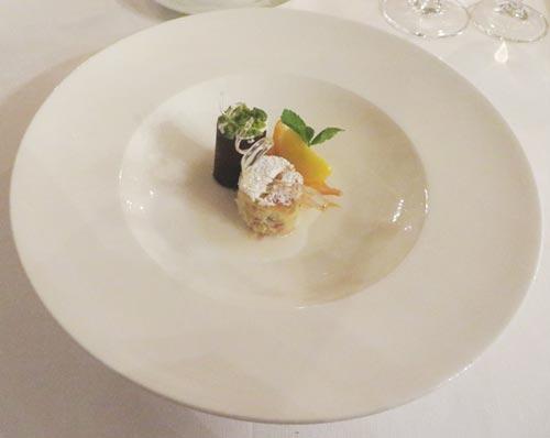 Ristorante-Oseleta-dessert-byLuongo