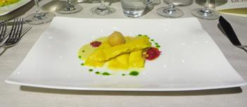 Ristorante-Re-della-Busa-cannoli-chef-Sestito-byluongo