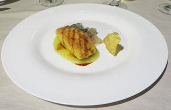 Ristorante-Re-della-Busa-salmerino-chef-Sestito-byluongo
