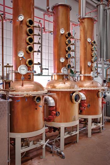 Roner-Distil