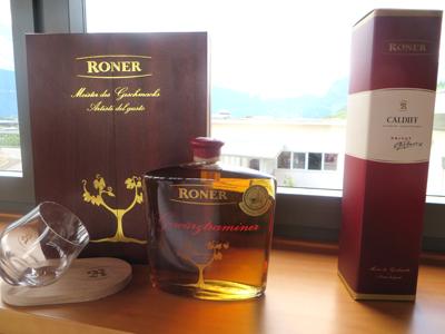 Roner-Grappa