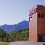 Distillerie Roner, il sesto senso del gusto