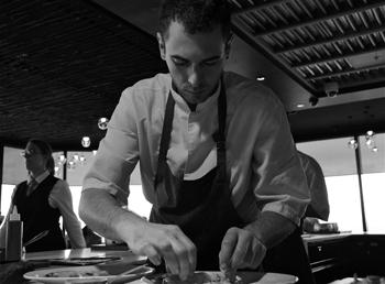 Stefano-Rosi-Chef