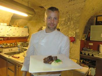 Taberna-Romani-Chef-Armin-Pernstich