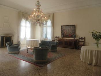Villa-Sandi-Interno