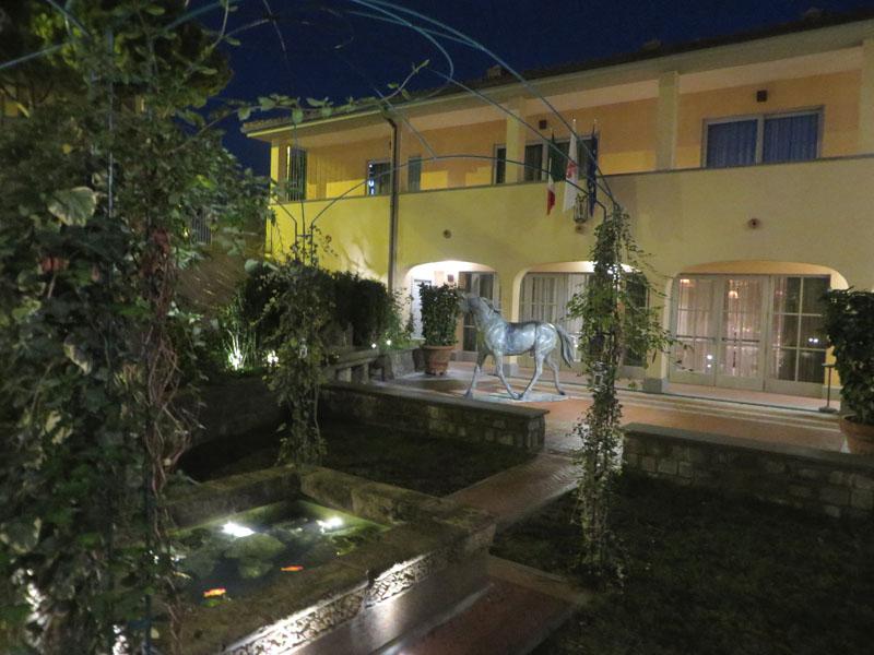 Ville-SullArno-giardino-byluongo