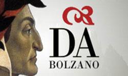 banner_da_bolzano