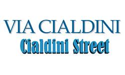banner_via_cialdini