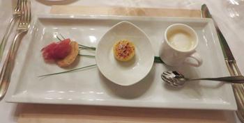 cena-Oberwit-suite-formaggio-byluongo