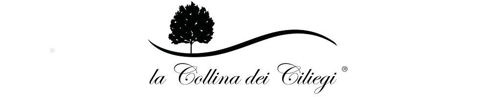 la-collina-dei-ciliegi-logo