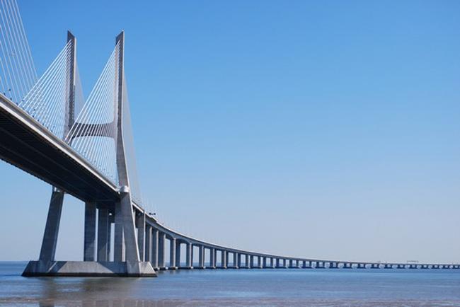 lisbona-ponte-vasco-da-gama