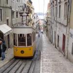 Il battito di Lisbona