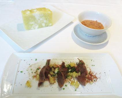 zur-rose-ravioli