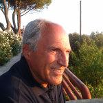 Antonio Marroni voce dei Direttori d'Albergo Trentino Alto Adige
