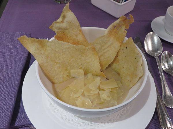 Baglioni-Colazione-pancotto