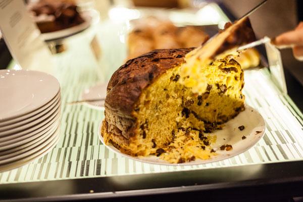 Baglioni-Colazione-panettone