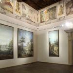 Storici dell'arte contro la mostra di Sgarbi