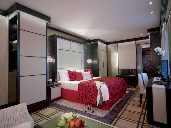 Carlton-Hotel-Baglioni-Grand-Deluxe-room