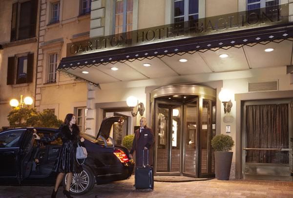 Carlton-Hotel-Baglioni-Milano