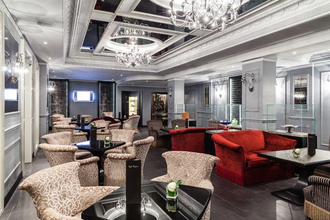 Carlton-Hotel-Caffe-Baglioni