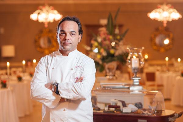 Chef-Giuseppe-Daquino