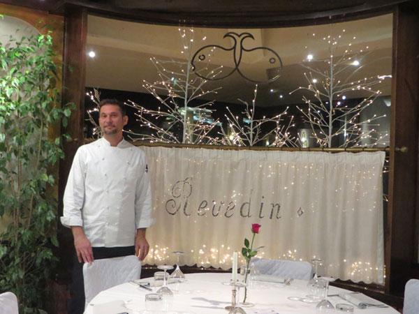 Ferdinando-Masenello-Chef-byluongo